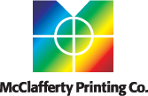 McClafferty Printing Company - Wilmington, Delaware